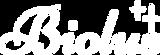 logo_biolus_w.png