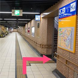 shizuokast-08.png