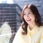 """新人アイドルオーディション""""SACOPROJECT""""(サコプロジェクト)をプロデュースされている槙田紗子さんにインタビュー✨"""