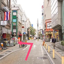 shizuokast-11.png