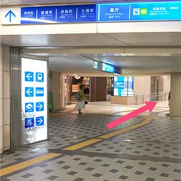shizuokast-05.png