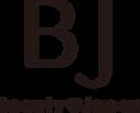 logo_b_bj.png