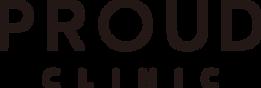 logo_b_proud.png