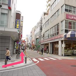 shizuokast-10.png