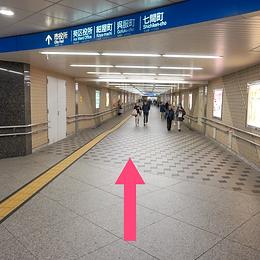 shizuokast-04-2.png