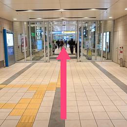 shinshizuokast-02.png