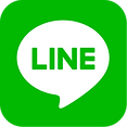 LINE_Icon_edited.png