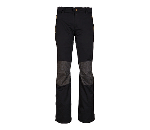 686 After Dark Pant