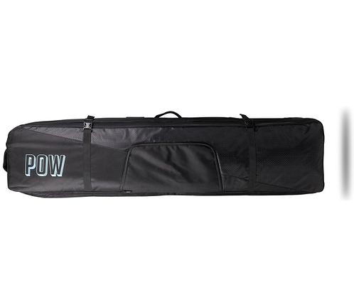 POW Tekerlekli Snowboard Çantası
