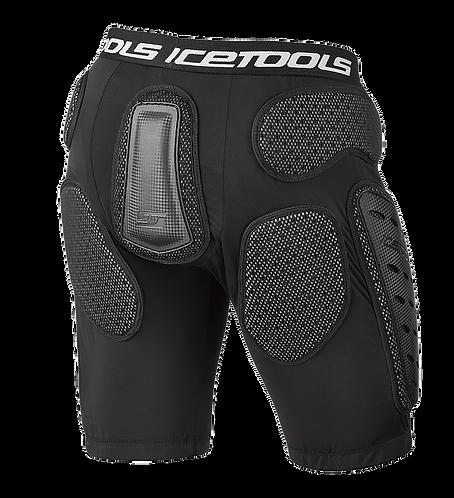 Icetools Armor Pants