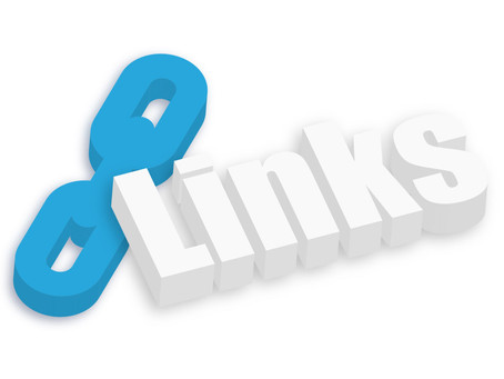 Blog Linking – Follow Vs. No Follow Links – Which Is Best?