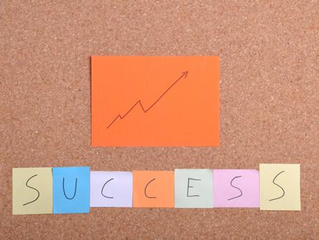 6 Cornerstones of Successful Entrepreneurship