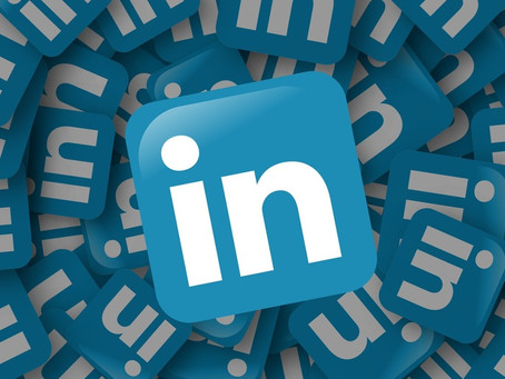 LinkedIn – 6 Steps To Creating A Powerful Presence And Profile