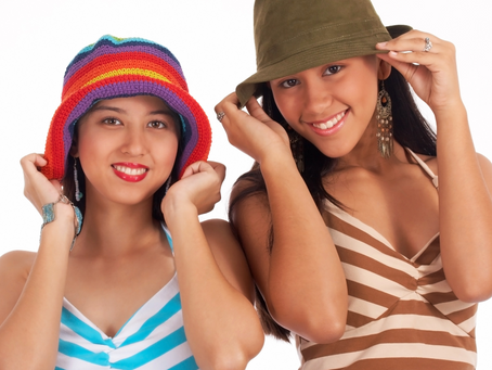 Responsibilities – Identifying and Managing the Hats You Wear