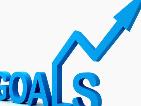 Success Oriented Goals – 3 Steps for Achievement