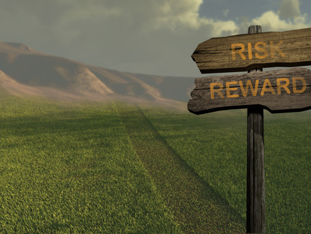 Risk: Is It Worthwhile? – How to Analyze The Real Cost
