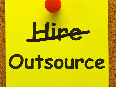 Outsourcing Your Business – What You Need to Know
