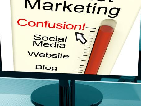 Advertising on Social Media – 5 Tips for Better Success