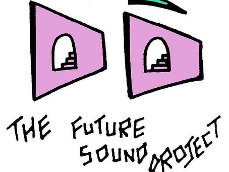 The Future Sound Project