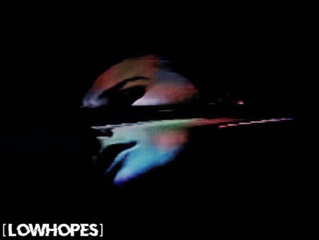 Singe Review: [lowhopes] - This is the Last Time