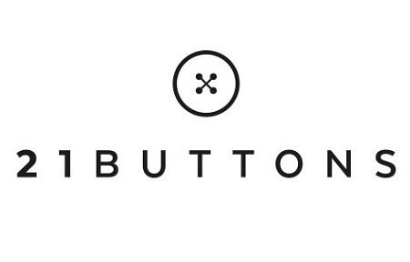 21 Buttons - Shop My Style