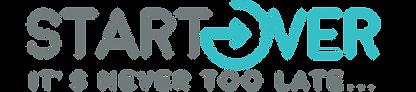 Stat Over Logo Non-profit
