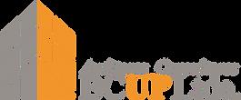logo bcup.png