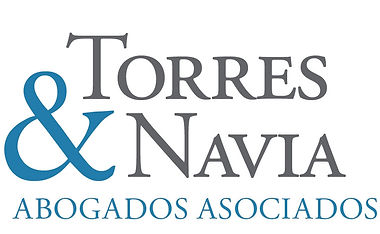 logo_torres_navia_abogados_TAZONES.JPG