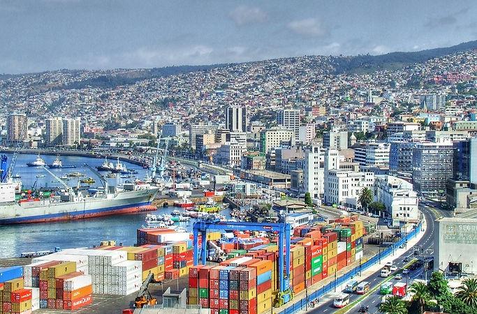 alojamiento-en-Valparaiso-2_edited_edite