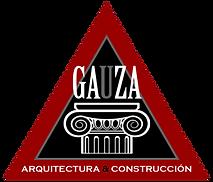 logo-2020-png-300x256.png