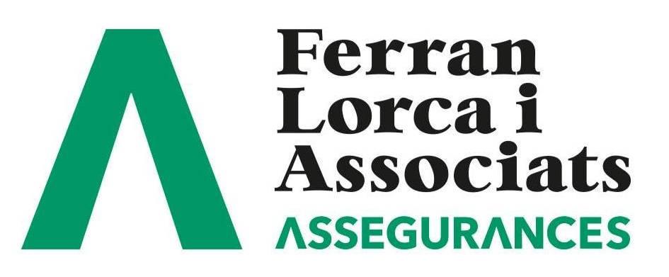 Ferran Lorca i Associats