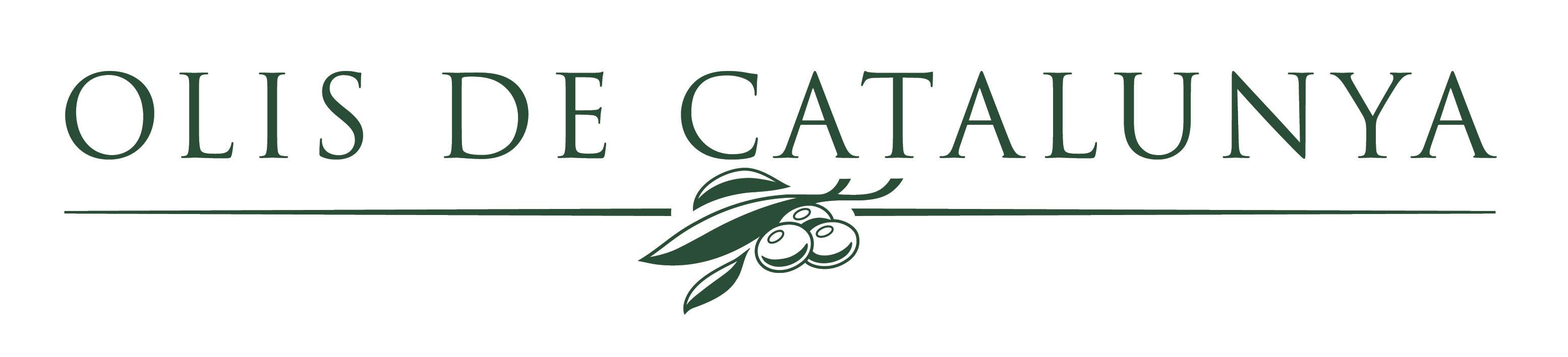 logo_olis-02.jpg