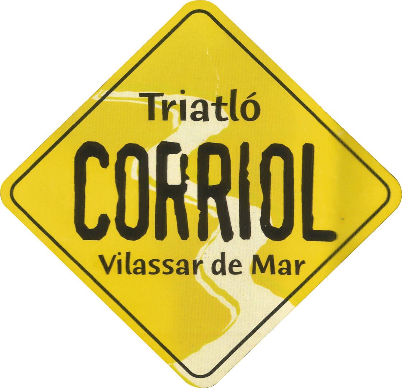 04_corriol.jpg