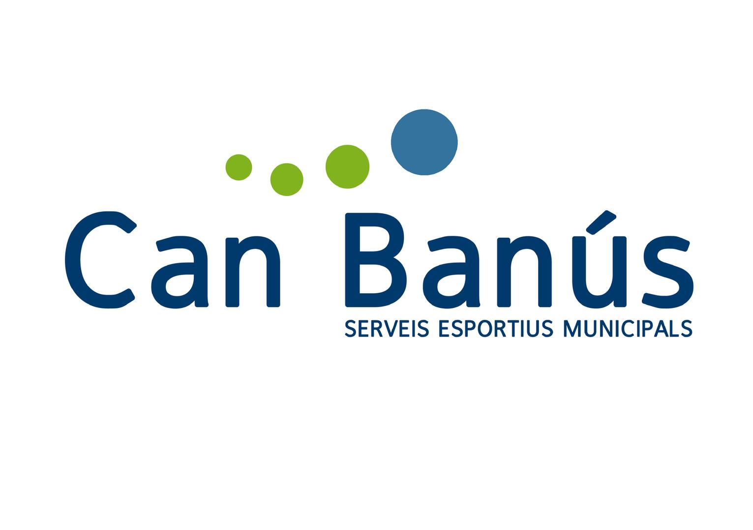 SEM_can_Banus_1.png