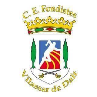 C.E. Fondistes Vilassar de Dalt