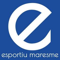 Icone-esportiumaresme_page-0001.jpg
