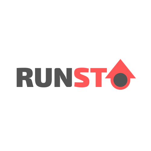 Logo RunST Maps.png