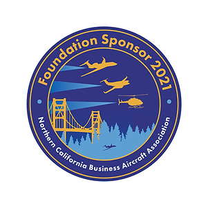 NCBAA Foundation Sponsors 2021 FINAL.png