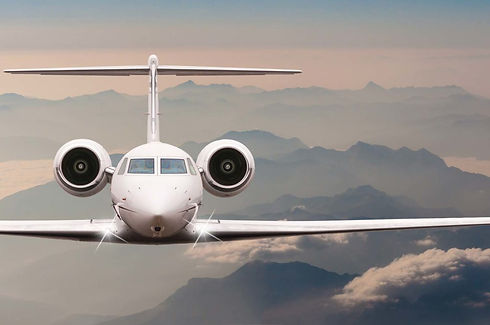 jet-rvsm-aviation-services-rvsm-manual-p