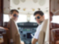 pilot-background-2-1024x768.jpg