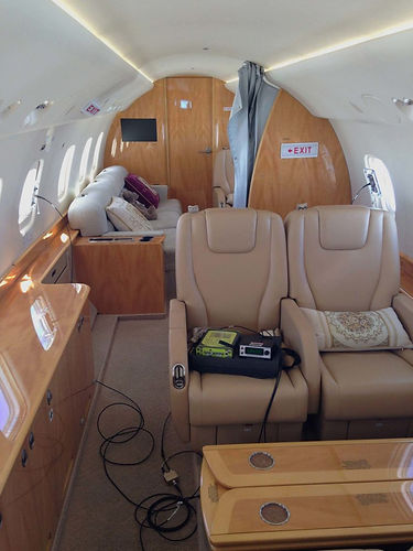 jet-rvsm-aviation-services-height-monito