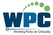 WPCLogo.png