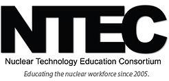 NTEC-logo-new.jpg