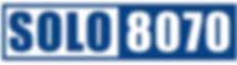 Solo8070_Logo(2020).png
