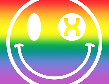 smileyColor.png