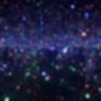 Bildschirmfoto 2018-09-17 um 15.40.34.pn