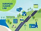 European climate law.jpg