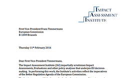 160211 IAI letter to FVP Timmermans - cr