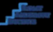 Logo IAI.png