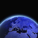climate & energy wwf.jpg
